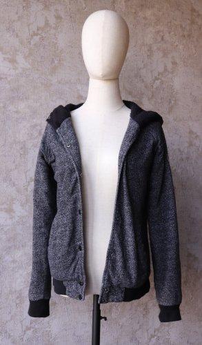 Nikita Fleece Jackets multicolored cotton