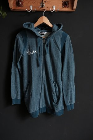 NIKITA hoodie Small