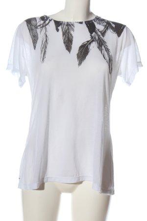 Nikita Print-Shirt
