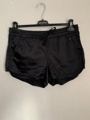 Nikita Sport Shorts black