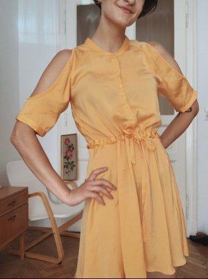 Nikita Sommerkleid