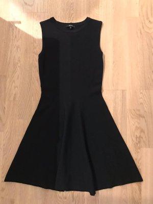 NIKKIE Ventura Dress Kleid A-Linie schwarz Gr. S / 36