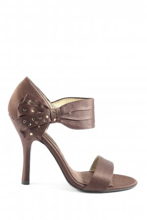 Nina New York High Heel Sandaletten