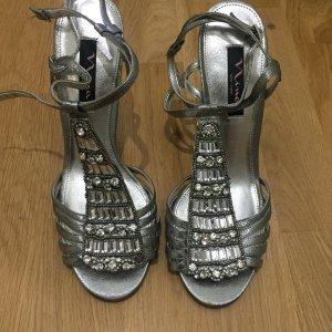 Nina New York Sandaletten
