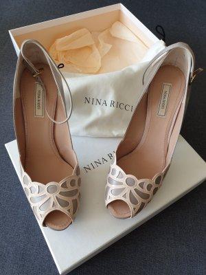 Nina Ricci 39,5