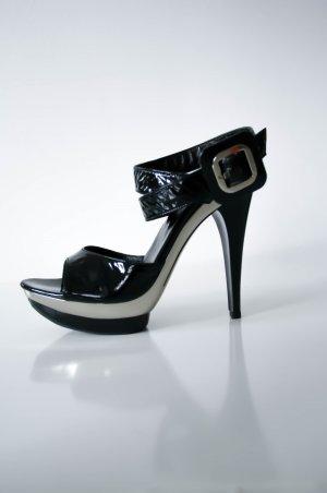 Nina Valentini High Heels