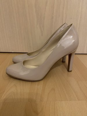 Nine West Gramercy Pumps