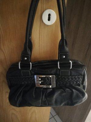 Nine West Handtasche