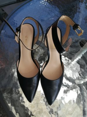 Nine West Highheels