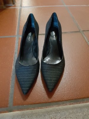 Nine West Kitty Heels / Pumps