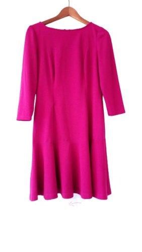Nine West Kleid, pink, GR M / 38