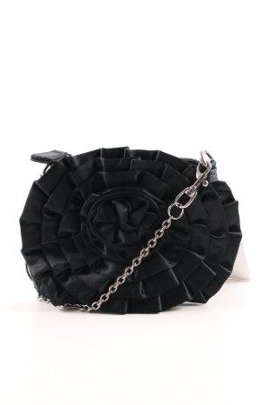 Nine west Minitasje zwart elegant