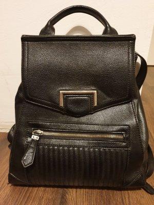 Nine west Backpack Trolley black