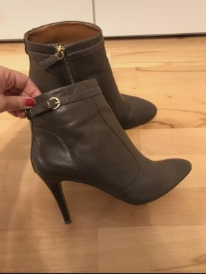 Nine West Stiefeletten