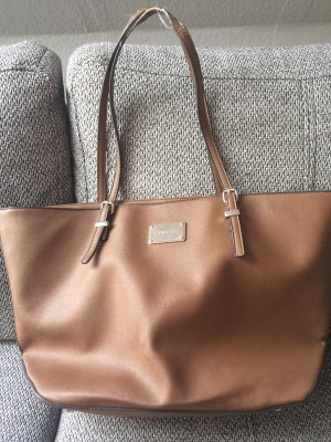 Nine West Tasche