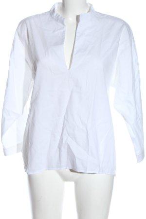 NIU' Langarm-Bluse