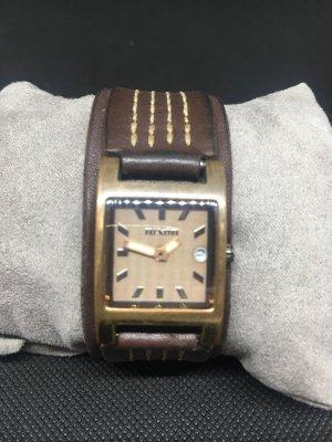 Nixon Uhr - Klassiker
