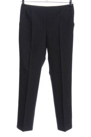 NKD Pantalón de pinza negro look casual