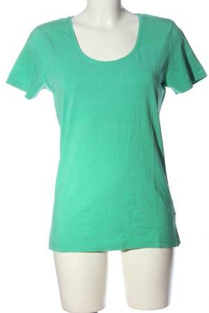 NKD T-Shirt