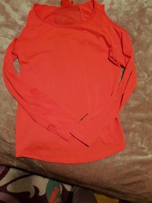 Nkd Trainings blouse