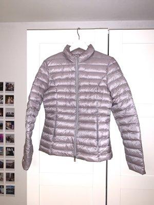 No. 1 Como Quilted Jacket multicolored