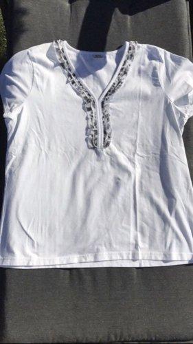 No 1 Mode Express Shirt Gr. 44/46