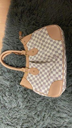 No Louis Vuitton Tasche