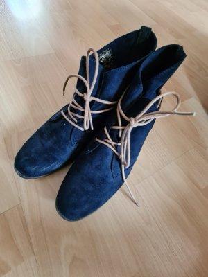 No Name Schuhe