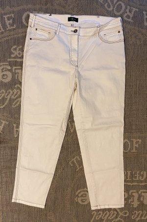 No secret Sommer Jeans