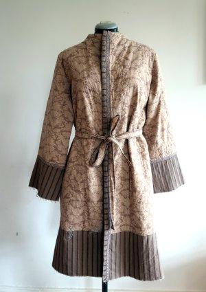 Noa Noa Kimono Mantel Gr. M (Gr. 38/40)