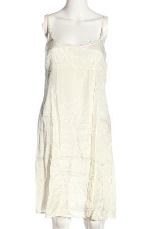 Noa Noa Undergarment white wet-look