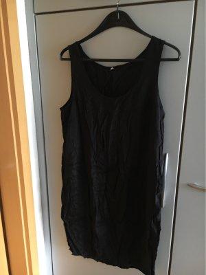 Noa Noa Fond de robe noir