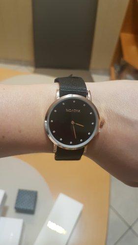 Noatak Armbanduhr Neu