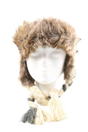 Nobis Lapland Hat multicolored casual look