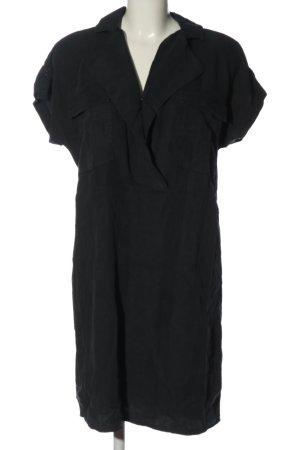 Noisy May Abito blusa nero stile casual