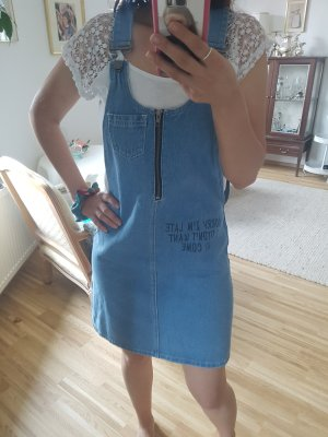 Noisy May Jeans Kleid S