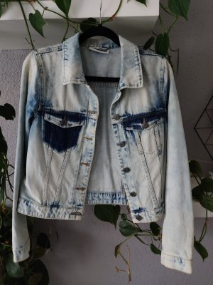 Noisy may Jeansjacke