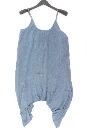 Noisy May Kleid blau Größe M