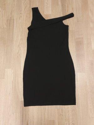 Noisy May Kleid schwarz Gr. 38 (M)