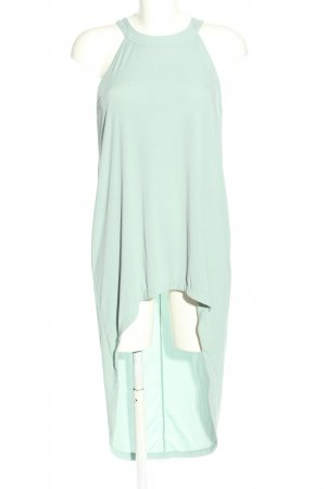 Noisy May Long Top turquoise casual look