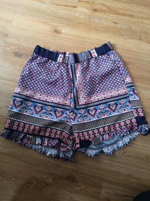 Noisy May Shorts Gr. S