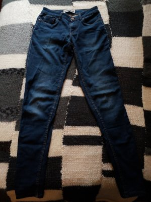 Noisy may Stretch  Jeans