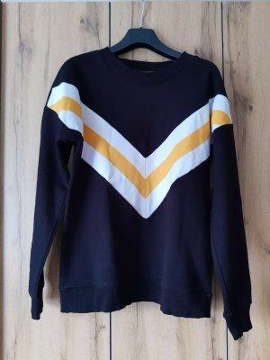 Noisy May Sweater Pulli