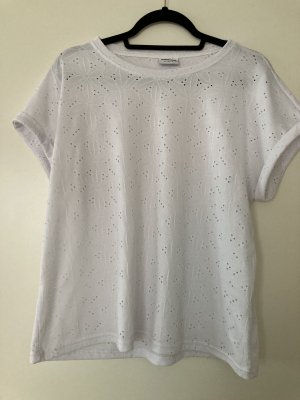 Noisy May (Vero Moda)- T-shirt