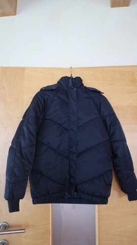 Noisy May Winterjacke NEU!