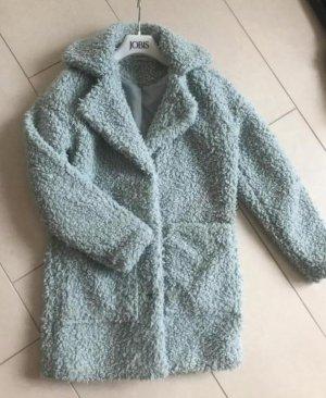 NOISY MAY  women's Coat