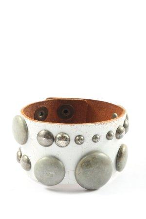 Nolita de Nimes Armband