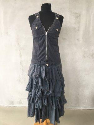 Nolita de Nimes Kleid Vintage