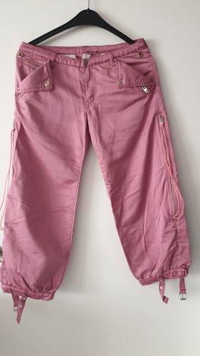 Nolita Pantalon 3/4 multicolore