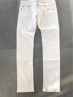 Nolita Jeans Gr 28/32